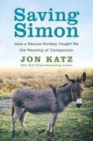 Saving Simon