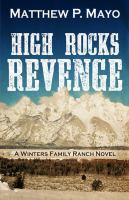 High Rocks Revenge
