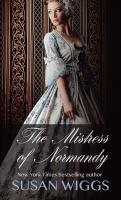 The Mistress of Normandy