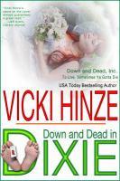 Down & Dead in Dixie