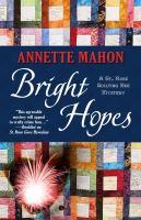 Bright Hopes