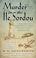 Murder on the ̐ưle Sordou