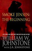 Smoke Jensen