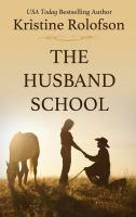The Husband School