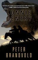 Lonnie Gentry