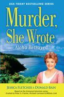 Aloha Betrayed