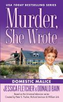 Domestic Malice