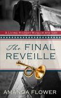 The Final Reveille