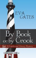 By Book or by Crook