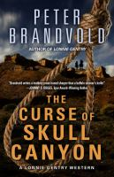 The Curse of Skull Canyon