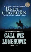 Call Me Lonesome