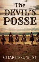 The Devil's Posse
