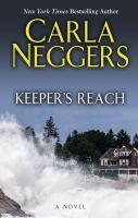 Keeper's Reach