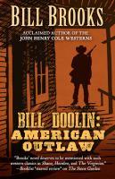 Bill Doolin
