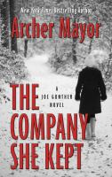 The Company She Kept