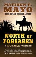 North of Forsaken