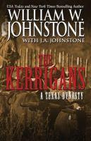The Kerrigans