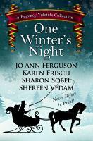 One Winter's Night