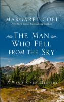 The Man Who Fell From the Sky