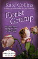 Florist Grump