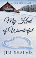 My Kind of Wonderful