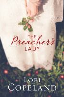 The Preacher's Lady