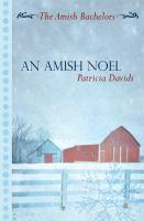 An Amish Noel
