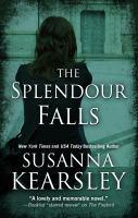 The Splendour Falls