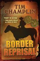 Border Reprisal