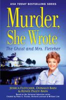 The Ghost and Mrs. Fletcher