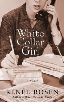 White Collar Girl