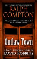 Outlaw Town