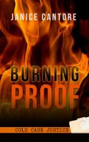 Burning Proof