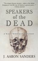 Speakers of the Dead