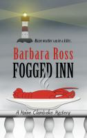 Fogged Inn