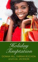 Holiday Temptation