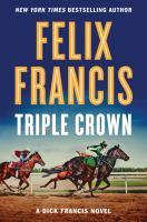 Triple Crown