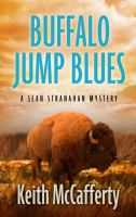 Buffalo Jump Blues