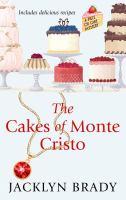 The Cakes of Monte Cristo