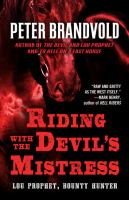 Riding With the Devil's Mistress