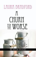 A Churn for the Worse