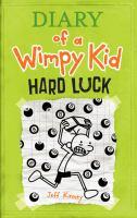 Hard Luck