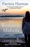 The Runaway Midwife