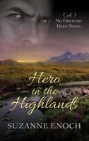 Hero in the Highlands