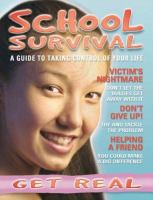 School Survival