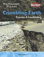 Crumbling Earth