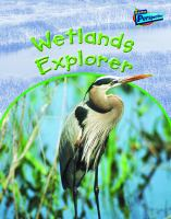 Wetlands Explorer