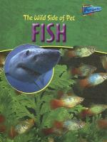 The Wild Side of Pet Fish