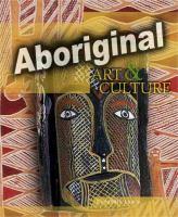 Aboriginal Art & Culture