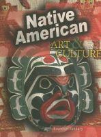 Native American Art & Culture
